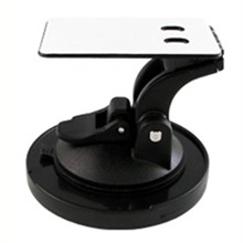 Beltronics Accessories beltronics platform mount with disc pad