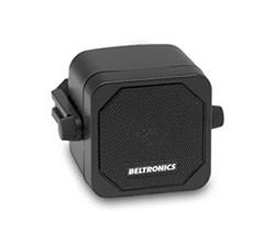 Beltronics Accessories beltronics auxillary speaker beltronics